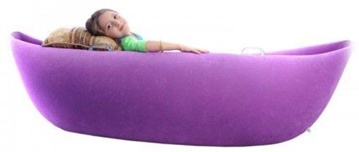 Toys For Autistic Children - Cozy Canoe