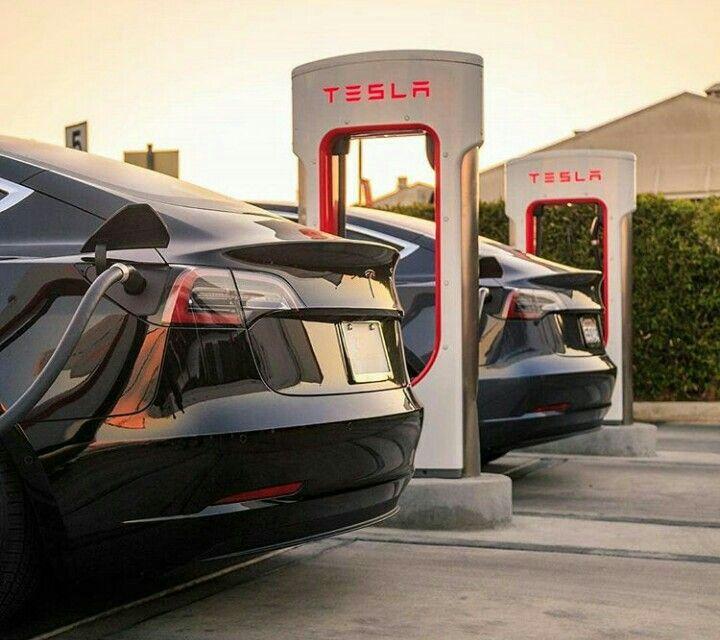 Pin By Mark Eggleton On Tesla At Teslafly Com Tesla Car Tesla Tesla Model S