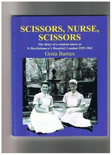 from a nurses diary Compre o livro a war nurse's diary - sketches from a belgian field hospital na amazoncombr: confira as ofertas para livros em inglês e importados.