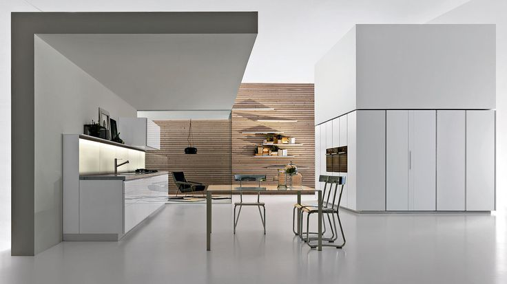 Trim Kitchens Dada