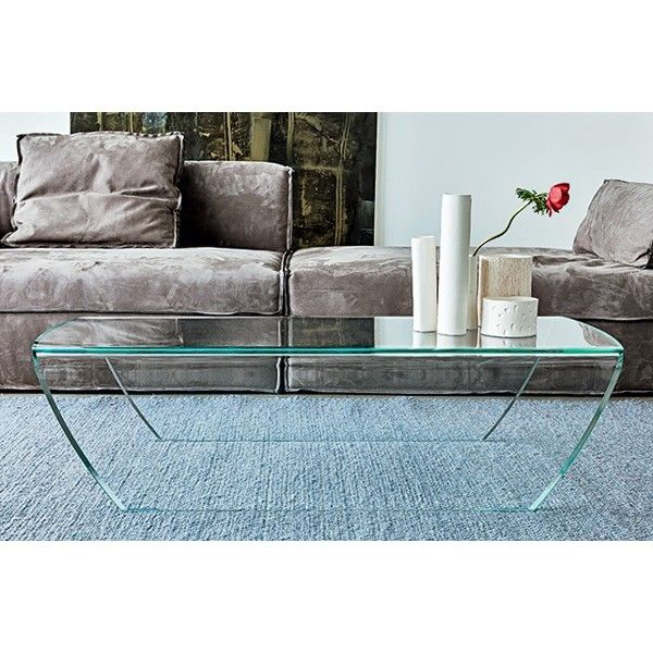 Sovet Taky Glass Coffee Table Living Room Furniture Ultra Modern Living Room Coffee Table Coffee Table Glass Coffee Tables Living Room
