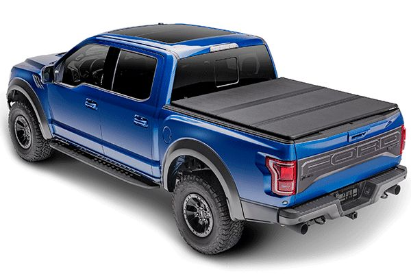 Extang Solid Fold 2.0 Tonneau Cover - Lowest Price & FREE SHIPPING!