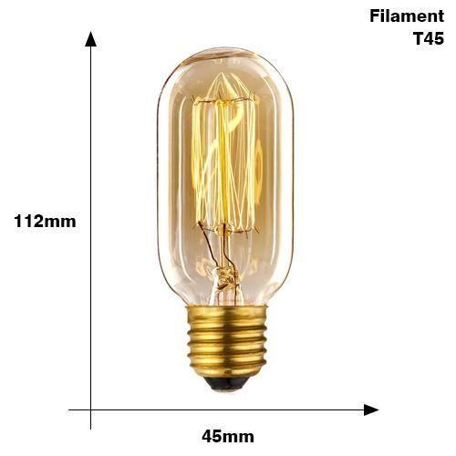 Light Bulb Vintage Incandescent bulb #IndustrialSteampunkLamps #RusticDecor #IndustrialLighting #SteampunkLamp #TableLamp #EdisonLight #VintageLight #PipeLamp #BedsideLamp #RusticLighting,WallSconceLamp #Rusticdecor #Sconcelamp #IndustrialLighting #Steampunklight #Housewarming #Giftformen #Bedsidelamp #FarmhouseDecor #Edisonlamp #UniqueTablelamp #Industriallighting #Steampunklight #housewarming #giftformen #bedsidepipelamp #deskaccessories #Bookendlamp
