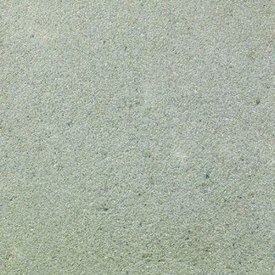 StoneFlair by Bradstone Panache Paving Silver Grey Textured patio kits 7.68 m2 Per Pack