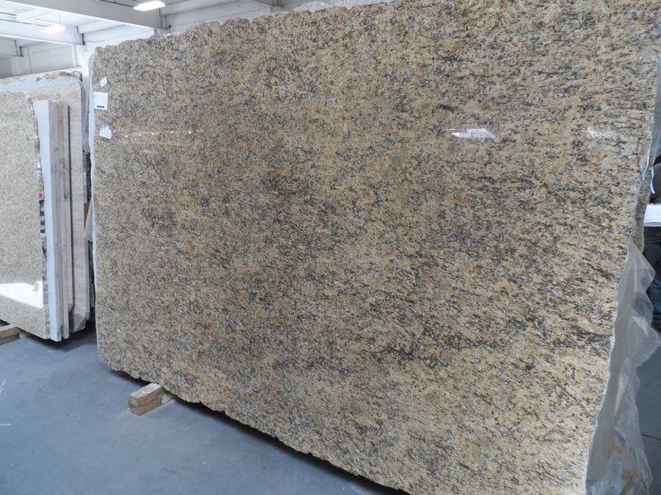 santa cecilia light granite price santa cecilia granite granite countertops santa cecilia. Black Bedroom Furniture Sets. Home Design Ideas