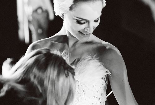 232 best images about behind the scenes on pinterest for Dujardin 817