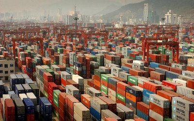 In & Export