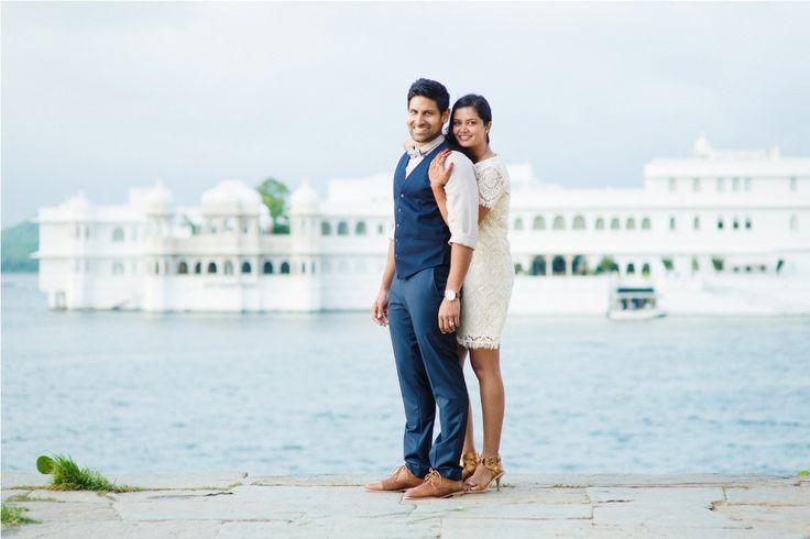 Sharik Verma Photography Delhi - Review & Info - Wed Me Good