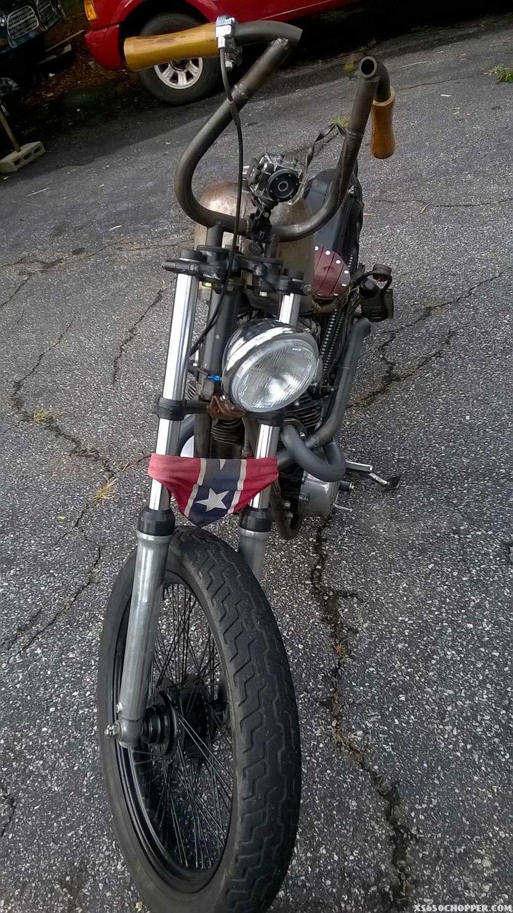 19 best bobbers images on pinterest bobbers custom motorcycles