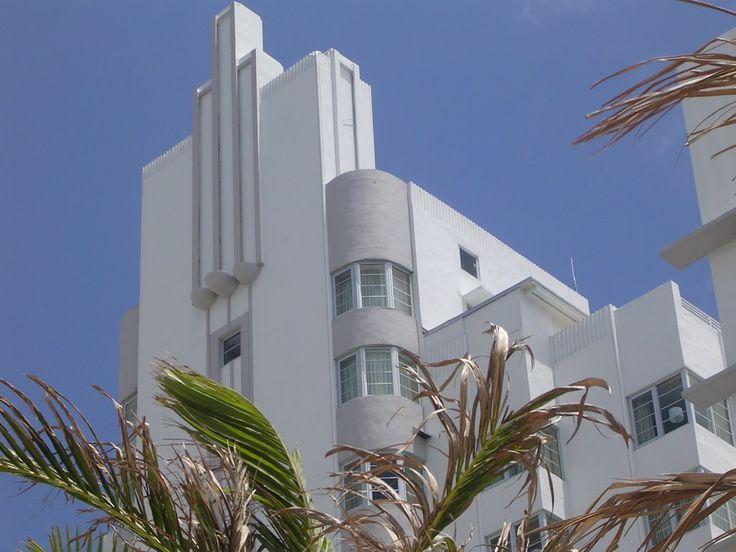 581 best art deco and streamline moderne images on for Streamline luxury suites
