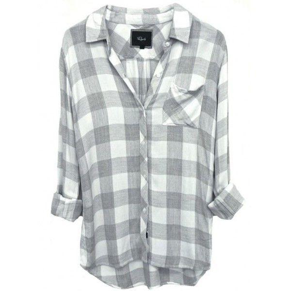 17 Best ideas about Grey Shirt on Pinterest | Minimal style, Grey ...