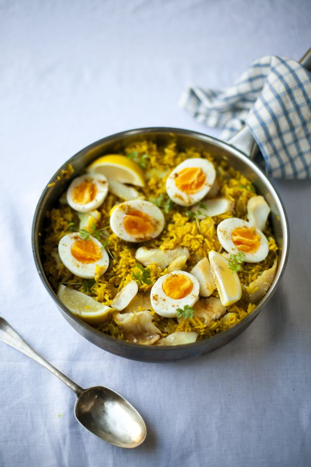 259 best images about Donal Skehan Recipes... on Pinterest ...