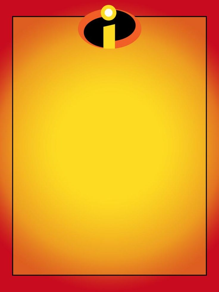 the 164 best incredibles printables images on pinterest
