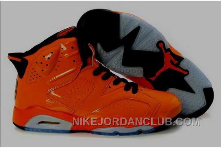 http://www.nikejordanclub.com/hot-2012-new-air-jordan-6-vi-retro-mens-shoes-orange-buy-online.html HOT 2012 NEW AIR JORDAN 6 VI RETRO MENS SHOES ORANGE BUY ONLINE Only $94.00 , Free Shipping!