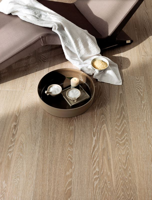 Bioplank wood look porcelain #tiles with anti-bacterial surface   Heritage Tiles www.tiles.co.nz  #interior_design