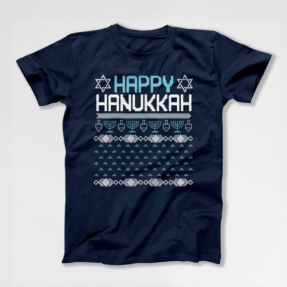 Hanukkah Gift Ideas  ▄▄▄▄▄▄▄▄▄▄▄▄▄▄▄▄▄▄▄▄▄▄▄▄▄▄▄▄▄▄▄▄▄▄▄▄▄▄▄▄▄▄▄▄▄▄▄▄▄▄▄  Be sure to check out Tee Pinchs newly launched for exclusive designs; https://teepinch.com/  Our shirts are digitally printed with the latest and greatest in direct to garment printing, delivering a smooth and soft