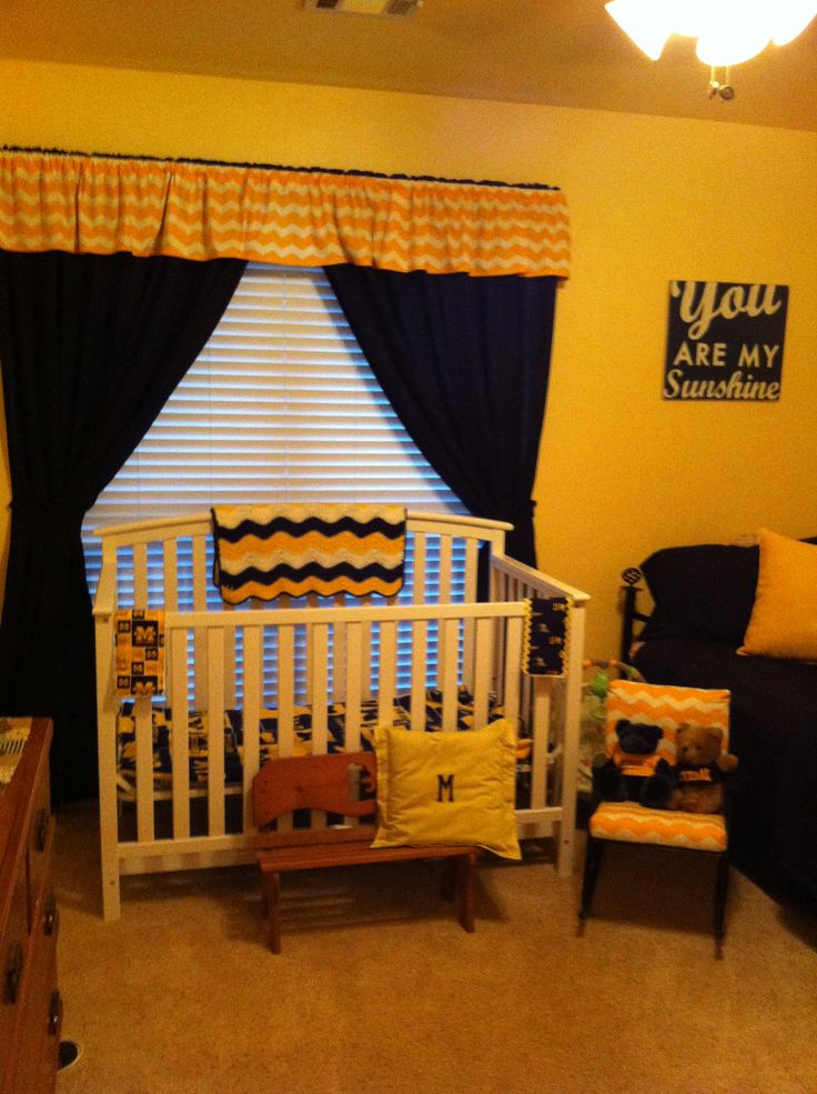 1000 Images About Kids On Pinterest Starry Nights Room