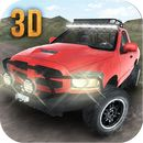 Download Offroad 4x4 Driving Simulator:        The physics and vehicle graphics are very good. Vehicle damage is very realistic. Devs captured the feeling of driving off-road perfectly. The rest of the game almost feels like an afterthought but the driving is so good that it makes it fun anyway. Overall i like it a lot, however it does...  #Apps #androidgame #UltraMadEntertainers  #Simulation http://apkbot.com/apps/offroad-4x4-driving-simulator.html