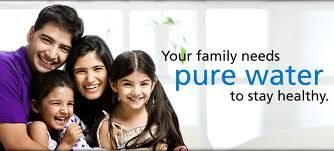 Doctorpure best RO & UV home water purifier in India  #business #waterpurifier #onlinewaterpurifier Call us : +919958003048 Mail us : sales@doctor-pure.com