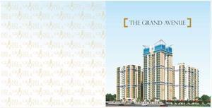 Nitya Grand Avenue ## +91-8130911116 @@ Yamuna Expressway from Realestate