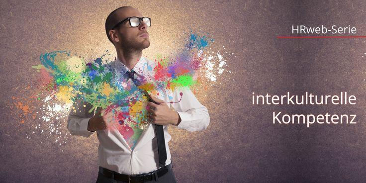 Interkulturelle Kommunikation - Wie sieht der Arbeitsalltag aus? Wie findet interkulturelles Lernen statt? Wie kann / soll / muss interkulturelle Kommunikation thematisiert werden?