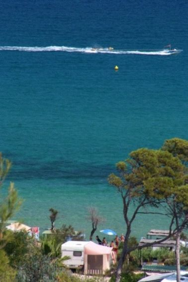 Best 25 camping provence ideas on pinterest camping - The camp aix en provence ...