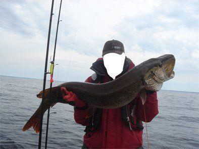 женщина-рыбак - Поиск в Google
