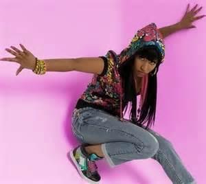 Nicki Minaj Before Fame Yahoo Image Search Results