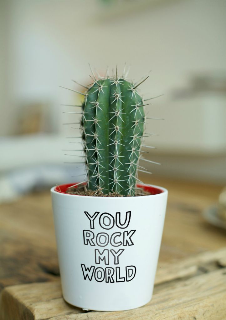 Valentijn cadeaus voor hem