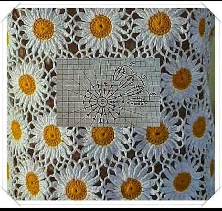 Image result for irish lace crochet  diamond mesh roses leaves