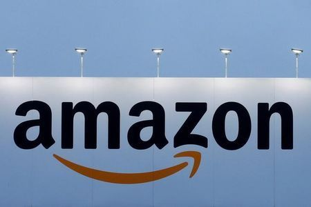 ICYMI: Amazon tests delivery in Los Angeles, shipping shares sink