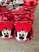 primark disney slippers - ☑