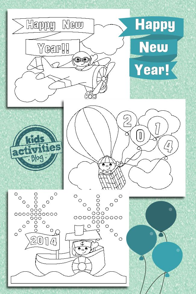 new years writing activities pinterest app