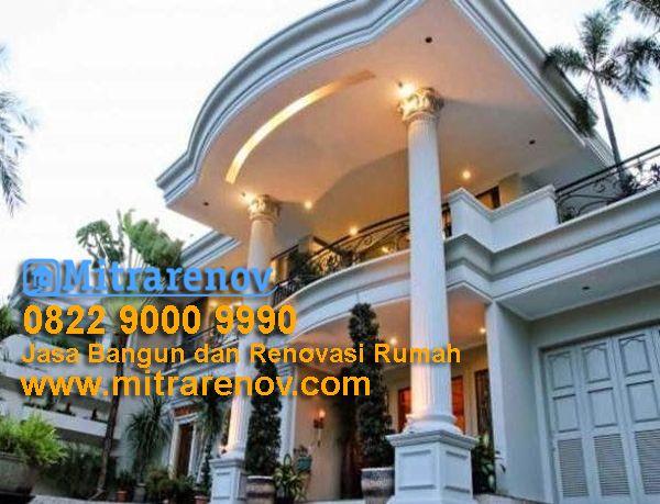 http://www.mitrarenov.com/berita/desain-arsitektur-rumah
