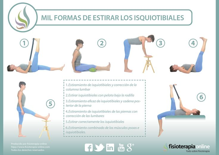 502._aprende_a_estirar_los_isquiotibiales.png (1754×1241)