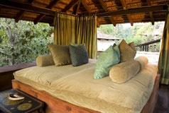 Baghvan, Pench National Park, India... A Taj Safari Property