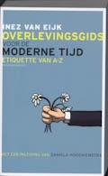 Overlevingsgids voor de moderne tijd