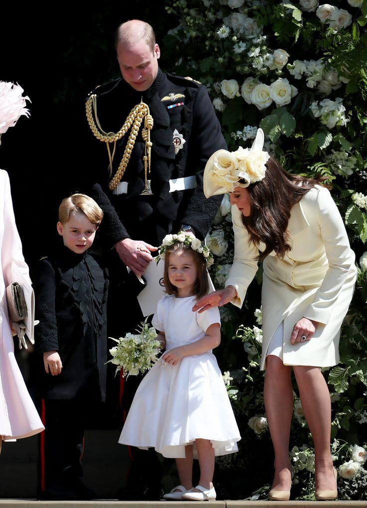 Pin On Princess Kate Middleton Royal Wedding Inspiration