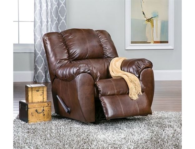 Cute Electric Recliner Recliners Inspiration Source Http Www Slumberland Com Furniture Chairs Leather Chairs Hos Furniture Living Room Decor Furniture Chair