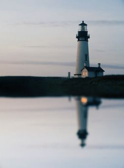 Sylt #Lighthouse http://thedirtystache.tumblr.com/