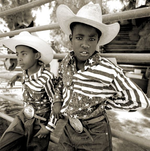 104 Best Black Cowboys Images On Pinterest Black Cowboys