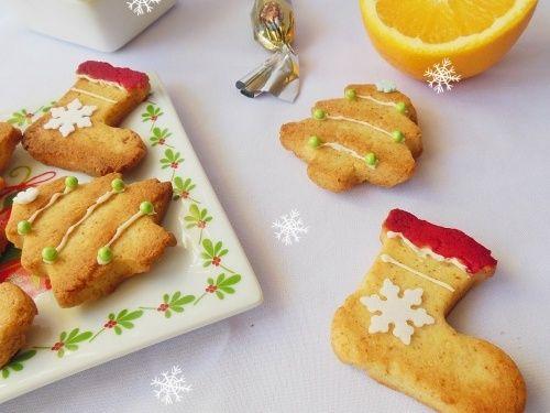 Biscuiti cu portocala - http://www.gustos.ro/retete-culinare/biscuiti-cu-portocala.html
