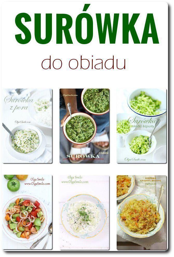 Salad for dinner - Salad
