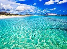 Viajes Chollos: Ofertas última hora, viajes 2x1, cruceros, vacaciones y más en www.logitravel.com