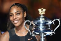 JO-2024: Serena Williams dans la commission des athlètes de LA 2024                                                                                 Los Angeles - La star du tennis féminin Serena Williams a rejoint ven... http://www.lexpress.fr/actualites/1/sport/jo-2024-serena-williams-dans-la-commission-des-athletes-de-la-2024_1907731.html