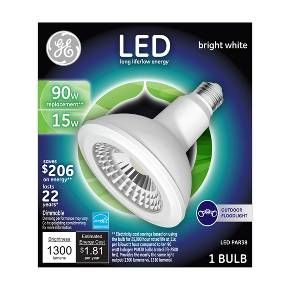 https://www.target.com/p/ge-led-90watt-par38-outdoor-floodlight-light-bulb-bright-white/-/A-50318095#lnk=sametab