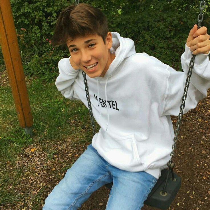 Pin by leona miller on Arian Ajeli | Cute teenage boys
