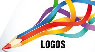 Image result for logos