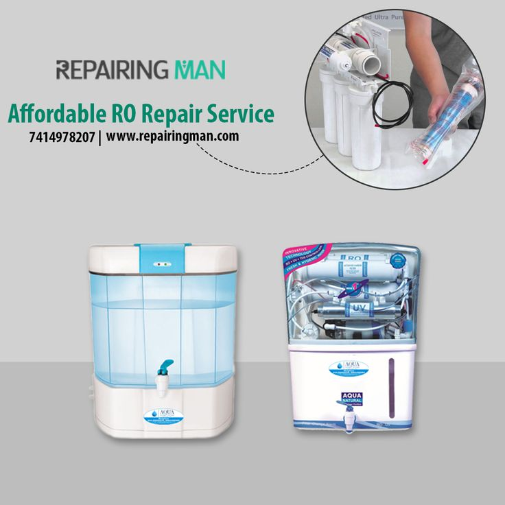 Repairing Man is the highly recommended Home & Kitchen ...