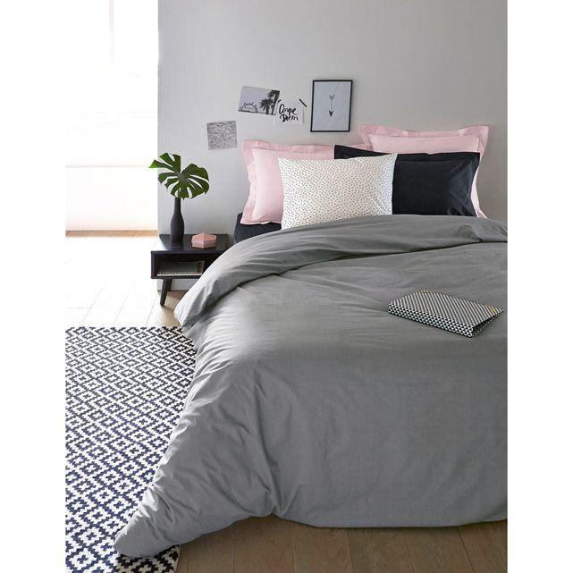 1000 id es sur le th me housse de couette sur pinterest draps de lit lits et des jeux de feuilles. Black Bedroom Furniture Sets. Home Design Ideas